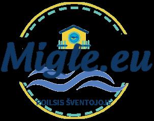 Namelių nuoma Šventojoje – Migle.eu